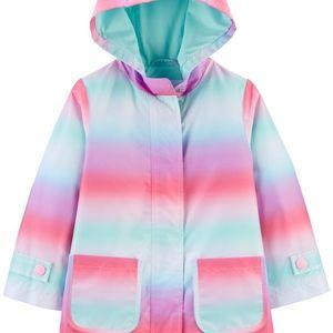 Carter's Girl's Raincoat